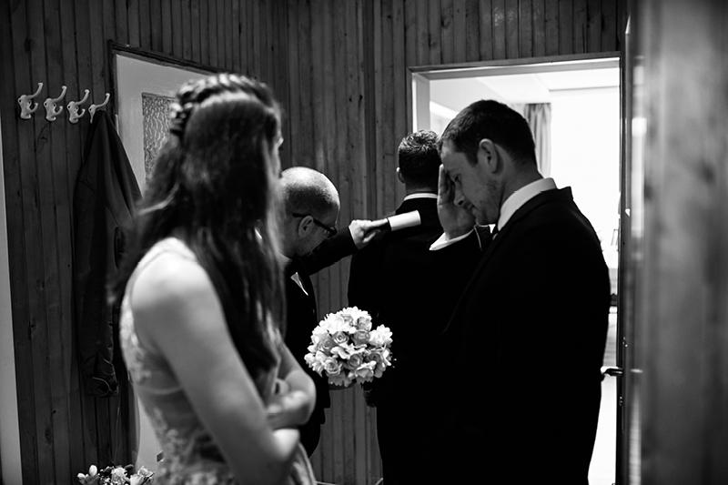 London_Ontario_wedding_photographer0025
