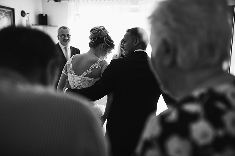London_Ontario_wedding_photographer0030