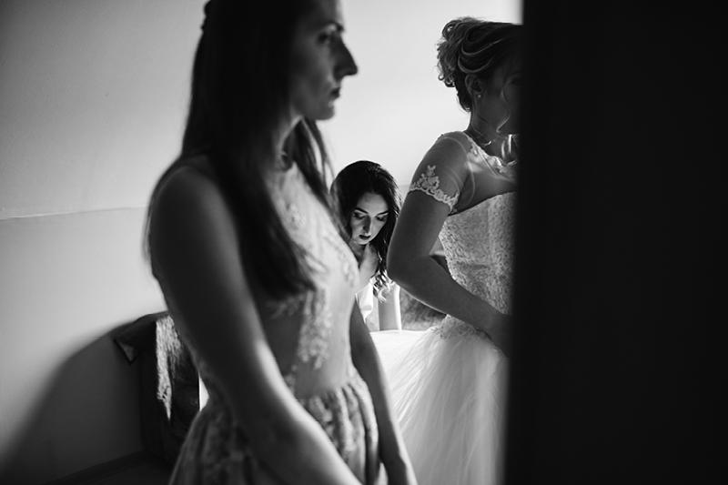 London_Ontario_wedding_photographer0033