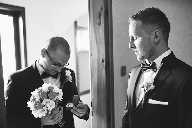 London_Ontario_wedding_photographer0034