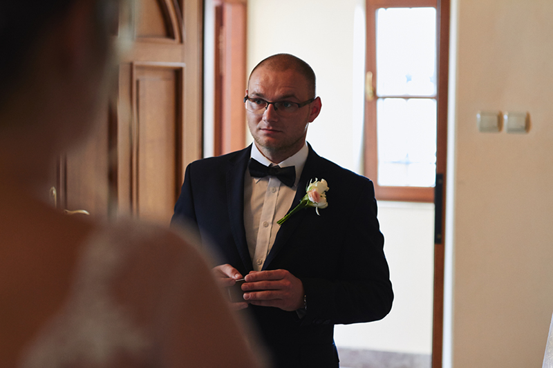 London_Ontario_wedding_photographer0043