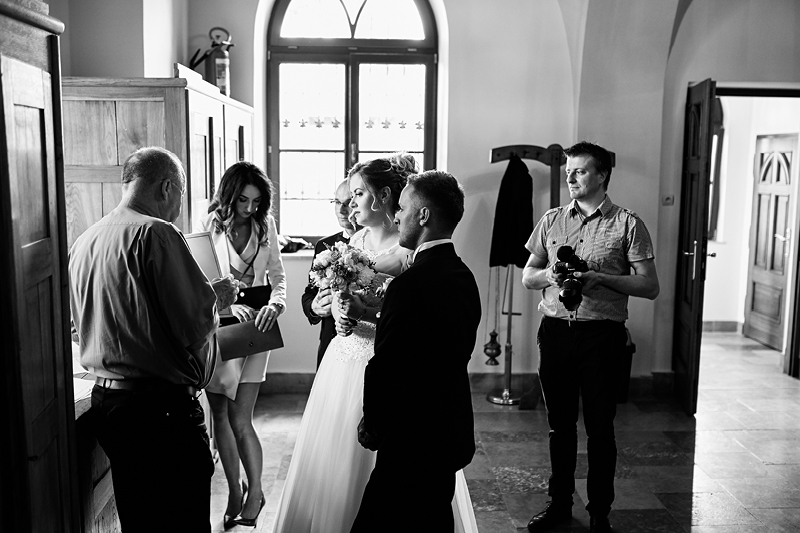 London_Ontario_wedding_photographer0045
