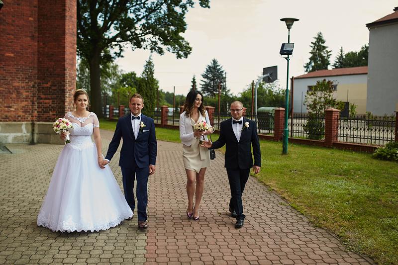 London_Ontario_wedding_photographer0048