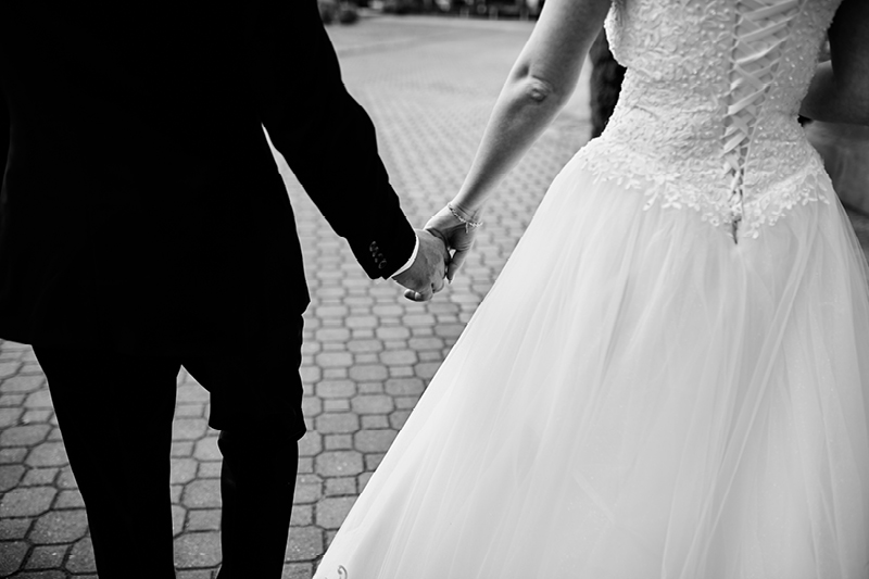 London_Ontario_wedding_photographer0049
