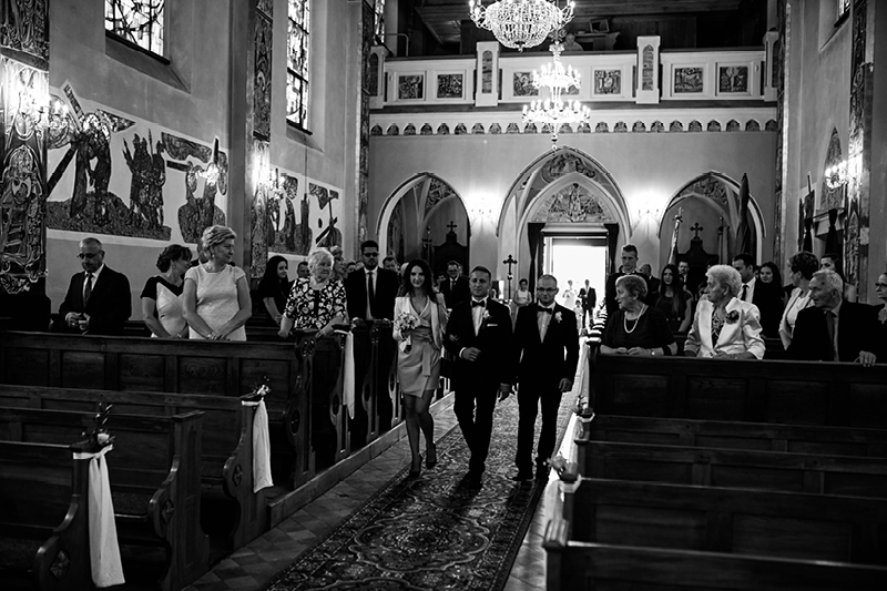 London_Ontario_wedding_photographer0050