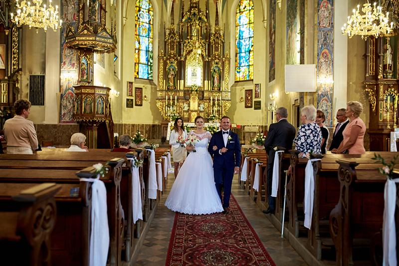 London_Ontario_wedding_photographer0061