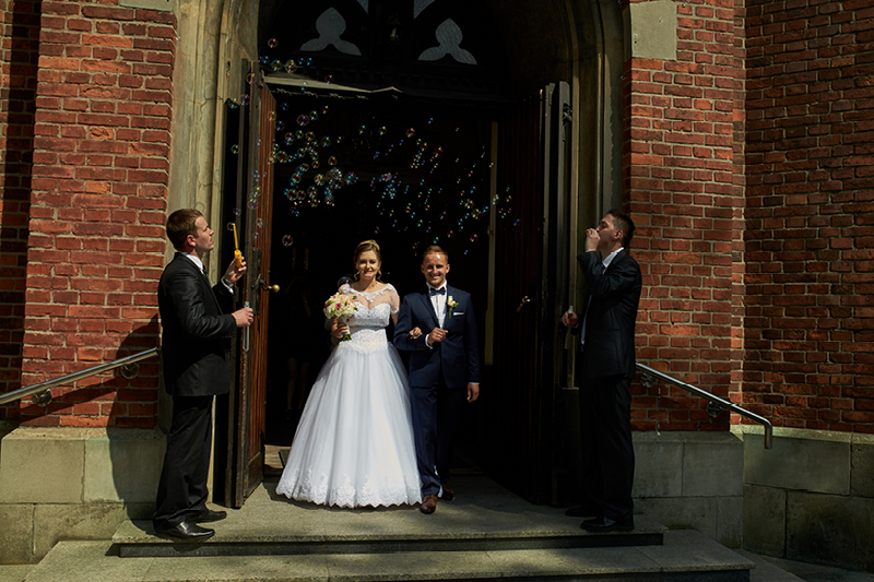 London_Ontario_wedding_photographer0062