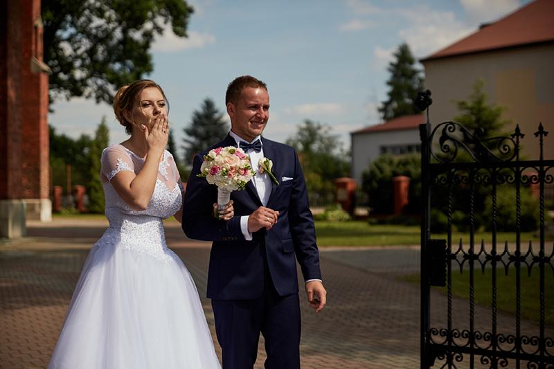 London_Ontario_wedding_photographer0066