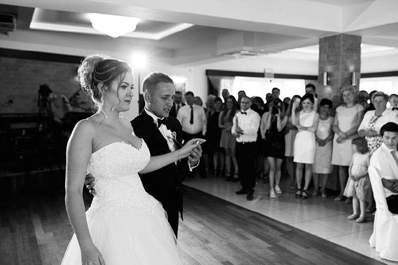 London_Ontario_wedding_photographer0072
