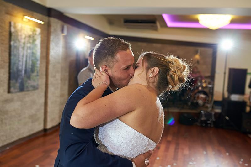 London_Ontario_wedding_photographer0074