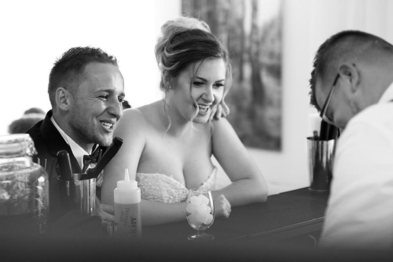 London_Ontario_wedding_photographer0075