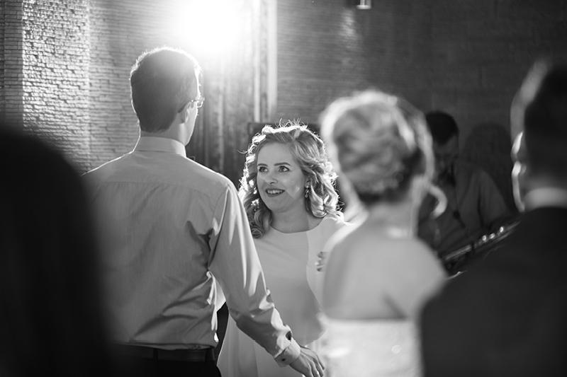 London_Ontario_wedding_photographer0076