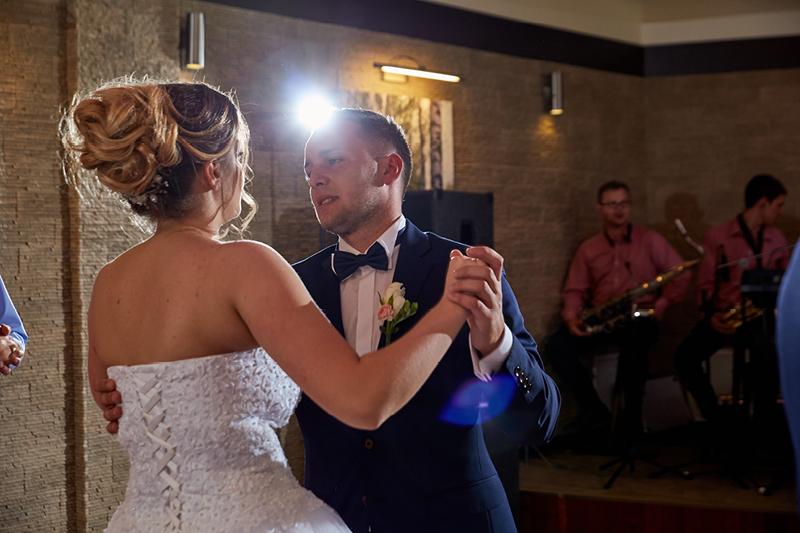 London_Ontario_wedding_photographer0077