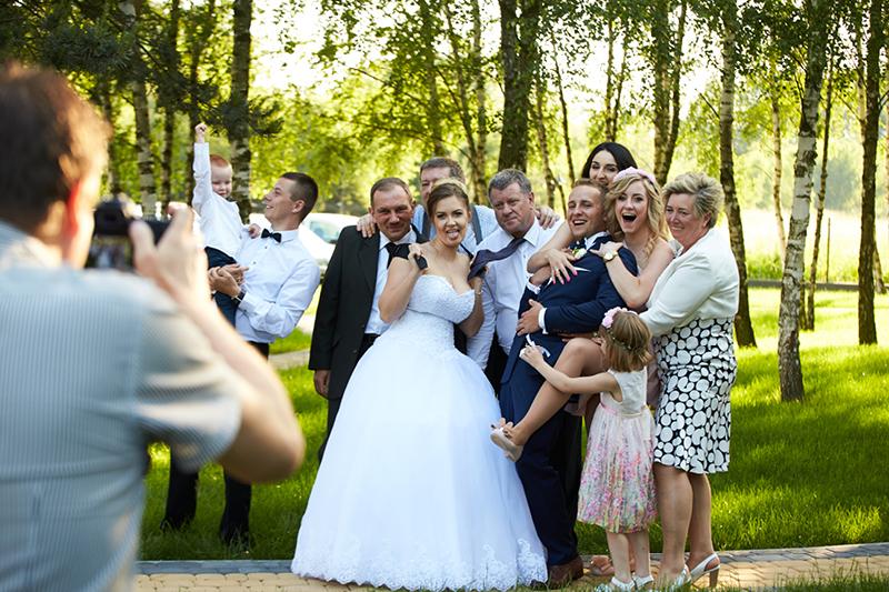 London_Ontario_wedding_photographer0084