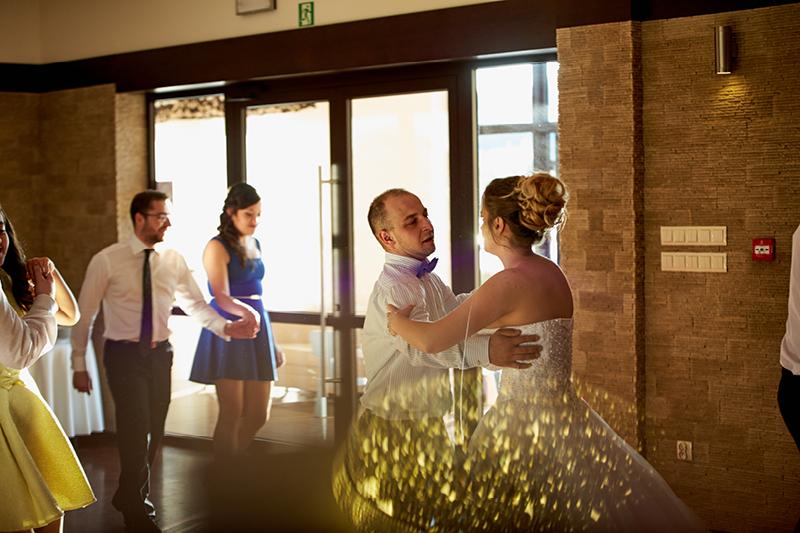 London_Ontario_wedding_photographer0087