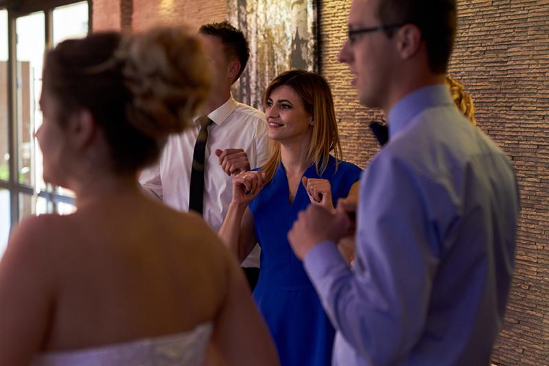 London_Ontario_wedding_photographer0090