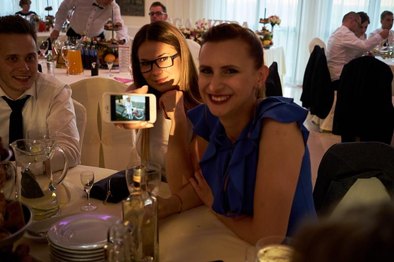 London_Ontario_wedding_photographer0096