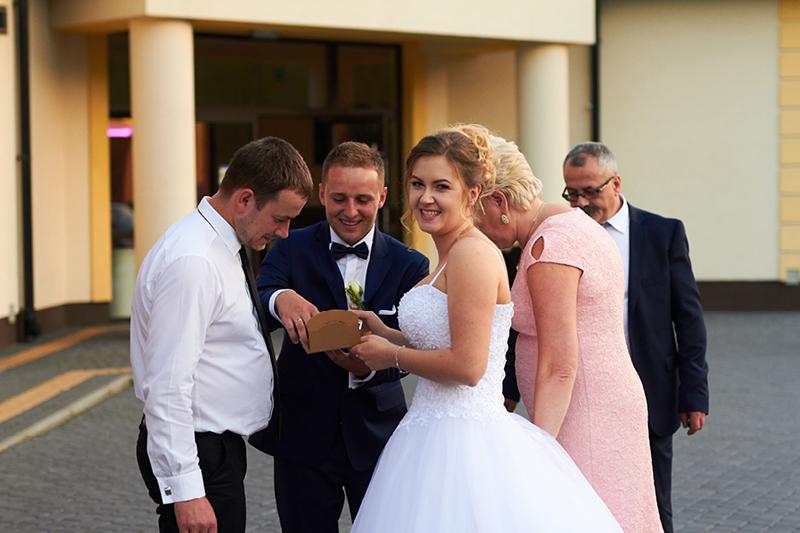 London_Ontario_wedding_photographer0098