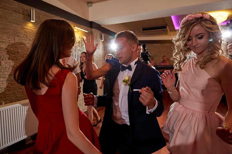 London_Ontario_wedding_photographer0103