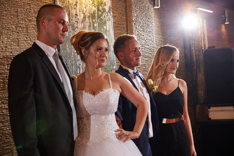 London_Ontario_wedding_photographer0108