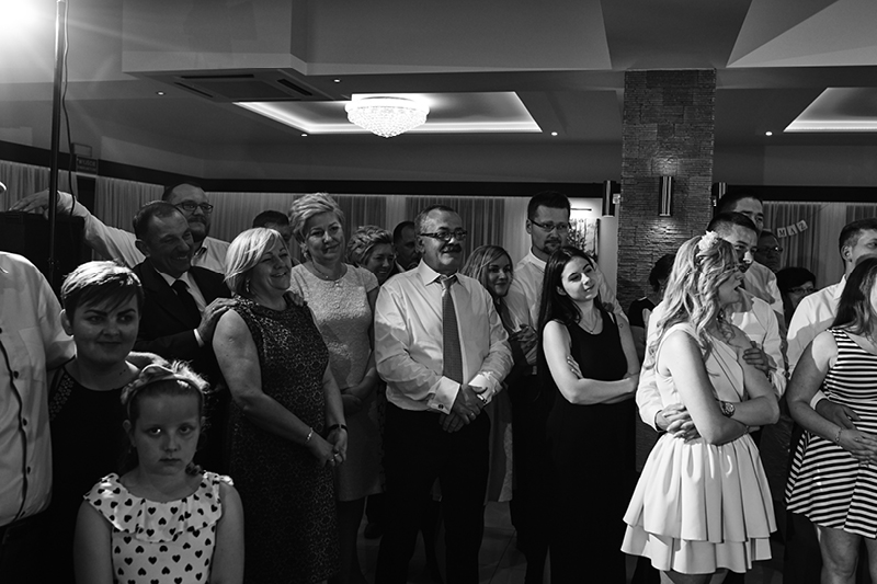 London_Ontario_wedding_photographer0113