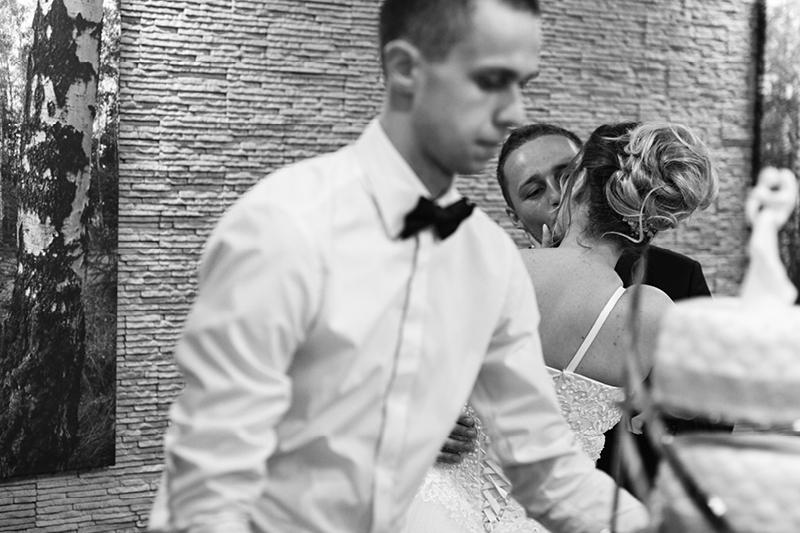 London_Ontario_wedding_photographer0114