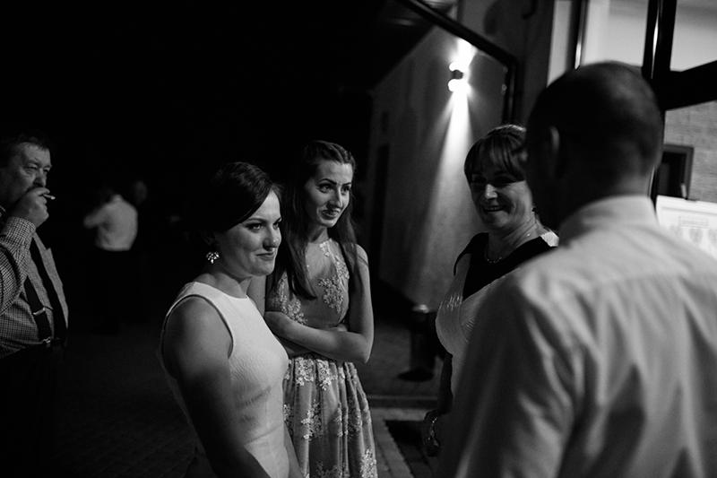 London_Ontario_wedding_photographer0116