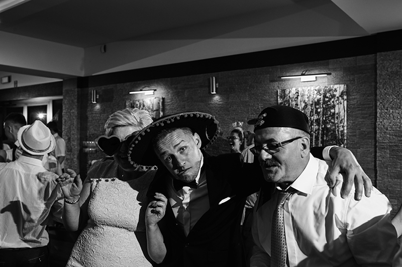 London_Ontario_wedding_photographer0123