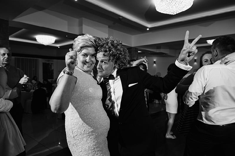 London_Ontario_wedding_photographer0126