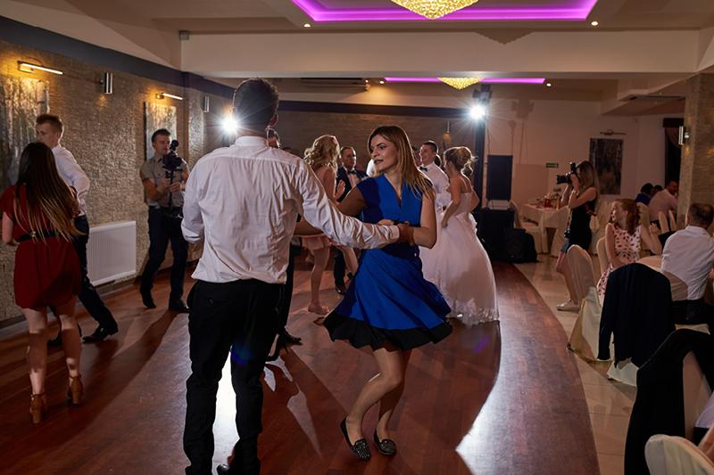 London_Ontario_wedding_photographer0127