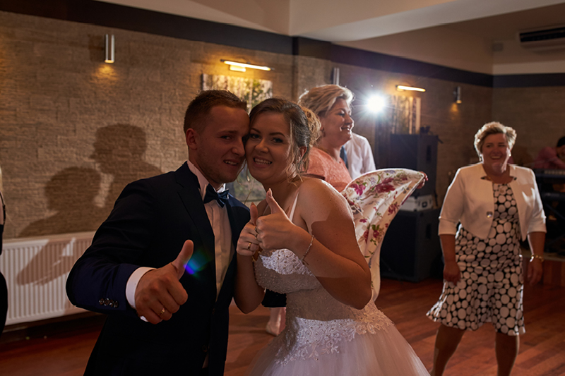 London_Ontario_wedding_photographer0128