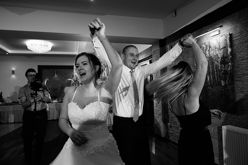 London_Ontario_wedding_photographer0130