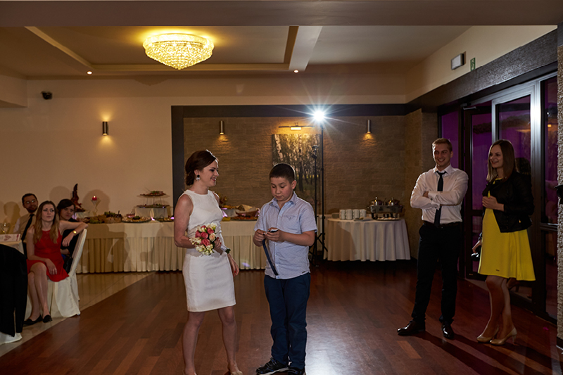 London_Ontario_wedding_photographer0136