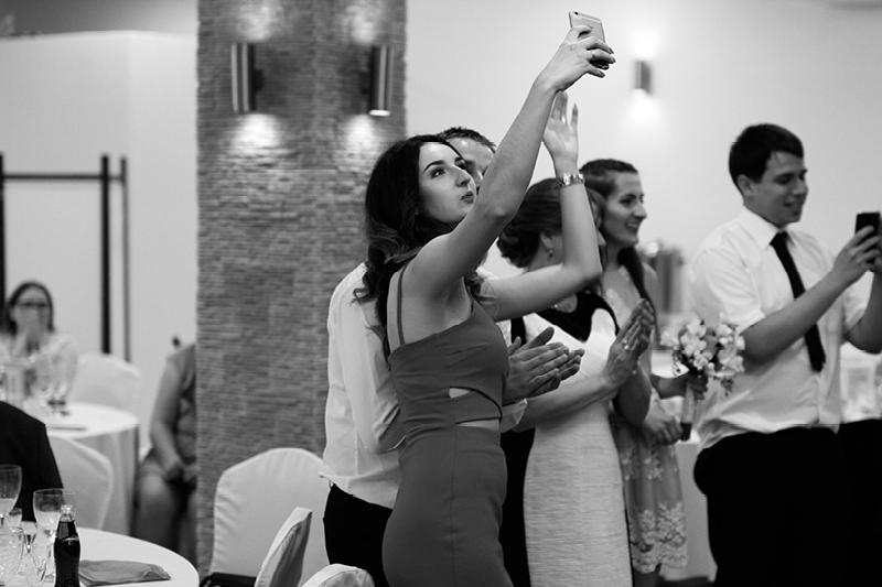 London_Ontario_wedding_photographer0137