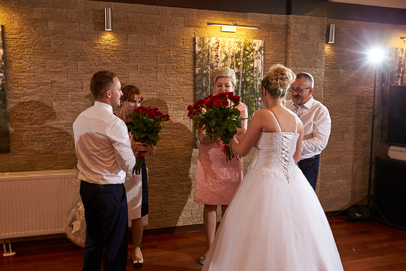 London_Ontario_wedding_photographer0139