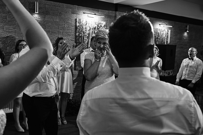 London_Ontario_wedding_photographer0143