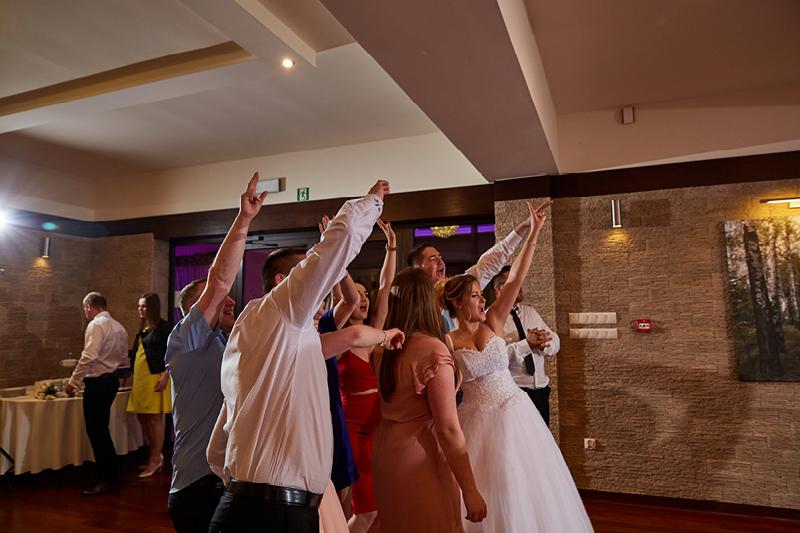 London_Ontario_wedding_photographer0147