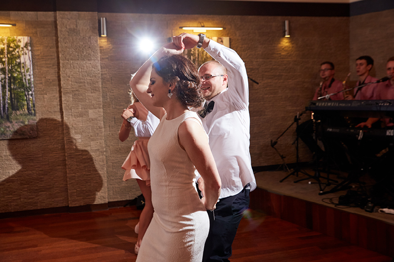 London_Ontario_wedding_photographer0152