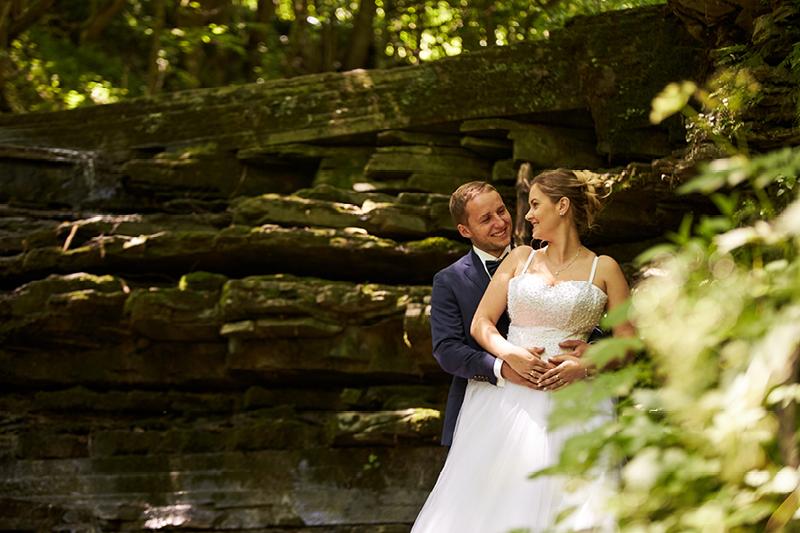 London_Ontario_wedding_photographer0157