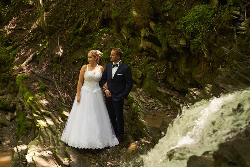 London_Ontario_wedding_photographer0160