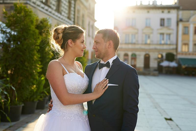 London_Ontario_wedding_photographer0162