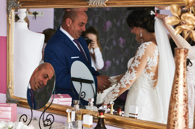 London_ontario_wedding_photography_10
