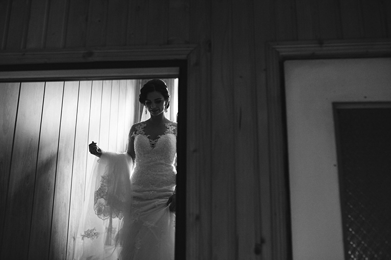 London_ontario_wedding_photography_18