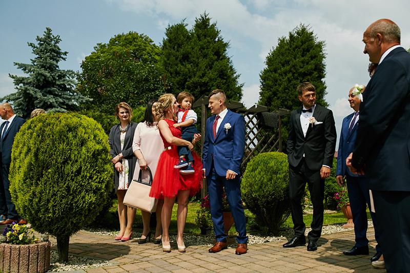 London_ontario_wedding_photography_23