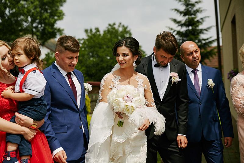 London_ontario_wedding_photography_24