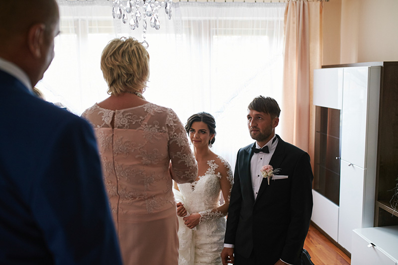 London_ontario_wedding_photography_25