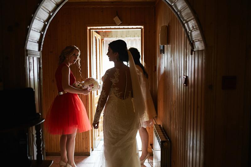 London_ontario_wedding_photography_27