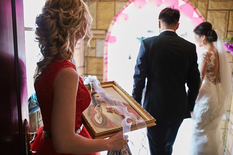 London_ontario_wedding_photography_28