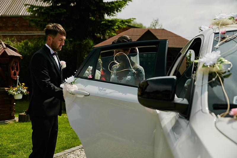 London_ontario_wedding_photography_29