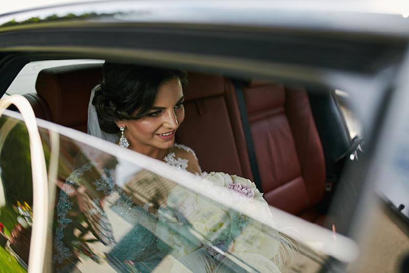 London_ontario_wedding_photography_30